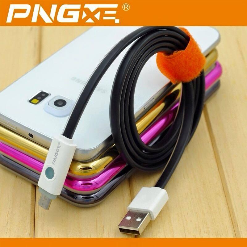 p sạc đầy pin tự ngắt PNG-XE