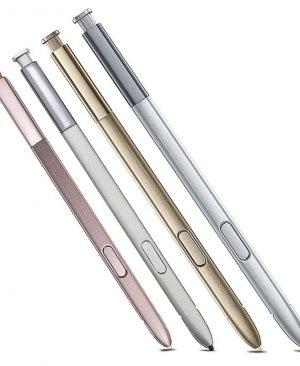 Bút Samsung Galaxy Note 5 S pen chính hãng