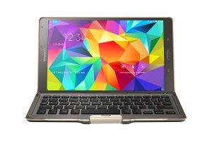 Bàn phím Bluetooth Samsung galaxy Tab S 8.4