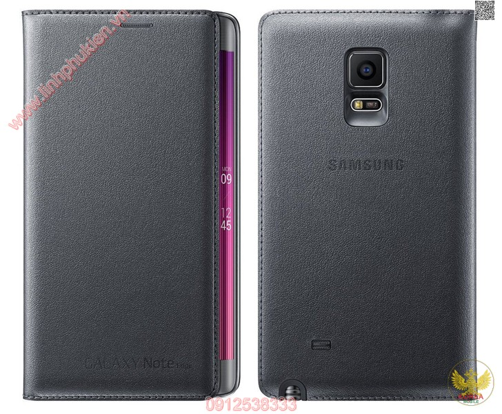 bao-da-samsung-galaxy-note-edge-flip-wallet-cover