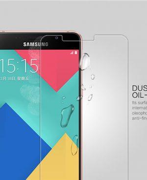 Dán kính cường lực chống vỡ màn hình Samsung Galaxy A7