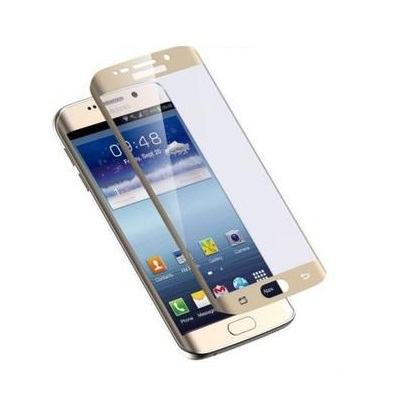 Dán kính cường lực chống vỡ màn hình Samsung Galaxy S7 Edge