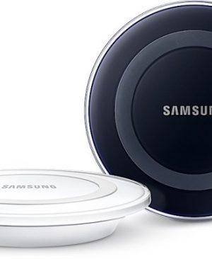 Đế sạc không dây Samsung Galaxy S6 / S6 Edge