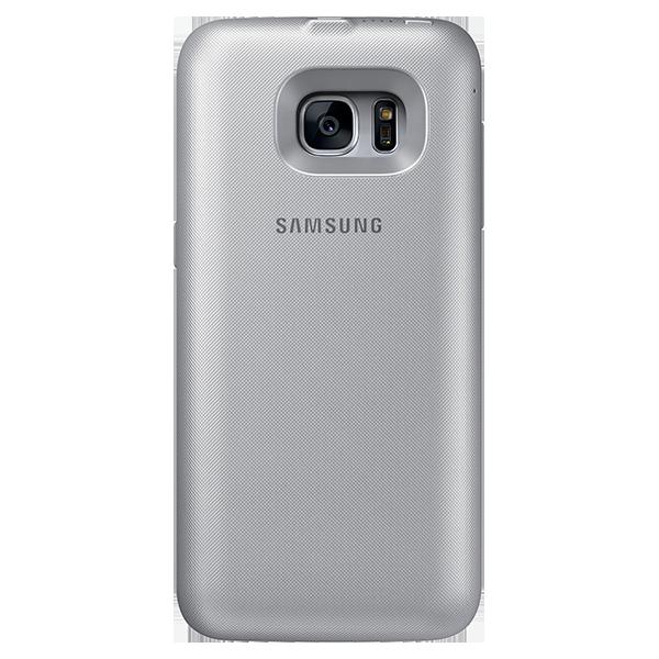 Ốp lưng kiêm sạc dự phòng Samsung Galaxy S7 chính hãng