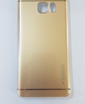 Ốp lưng Samsung galaxy A5 Yesido Chính hãng