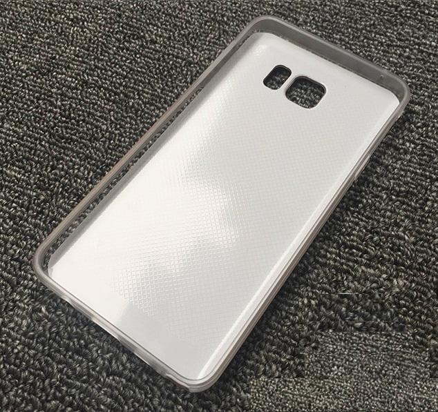 Ốp lưng Samsung galaxy A7 Yesido Chính hãng