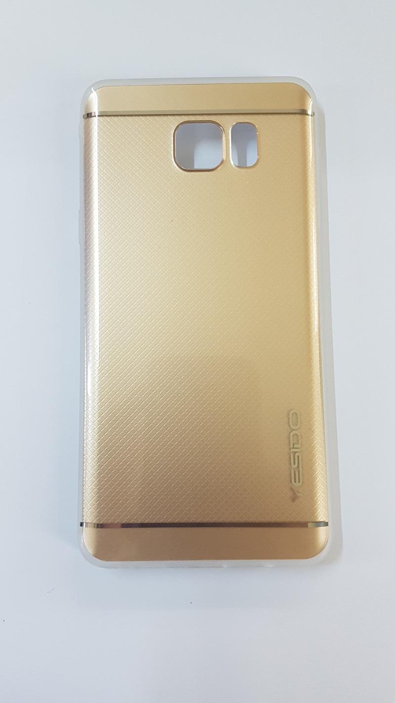 Ốp lưng Samsung galaxy J5 Yesido Chính hãng