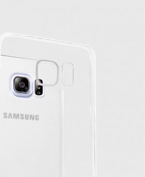 Ốp lưng silicon Samsung Galaxy A7 hiệu HOCO