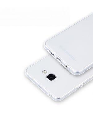 Ốp lưng silicon Samsung galaxy A9 hiệu HOCO
