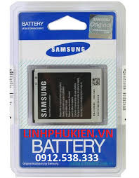 pin-samsung-galaxy-note-2-n7100-chinh-hang