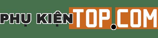 Phụ kiện TOP | Thế giới phụ kiện điện thoại smartphone chính hãng